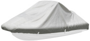 Budge Small Jet Ski Cover / Personal Watercraft Cover, BA-51