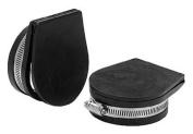 Seachoice 7.6cm Exhaust Guard Cover