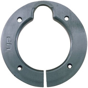 Perko 0542DPG99B Marine Gas Cap with O-Ring and Retainer