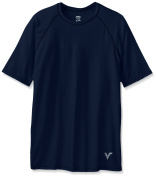Victory KoreDry Short Sleeve Relaxed Fit