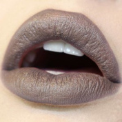 Colourpop Lippie Stix Pearlised - WET - Taupe