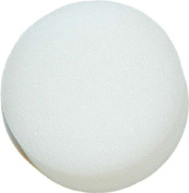 6 half bag Make-up Sponge Round Water or Bold Shadow Painting