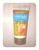 Everyuth with 24 Karat Gold Golden Glow Peel-Off Mask 50gm