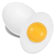 Holika Holika® - Smooth Egg Skin Re:Birth Peeling Gel - Cleansers & Exfoliators - Facial Care