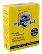 MacuShield Capsules - Pack of 30