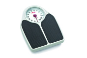 ADE Mechanical Bathroom Scales
