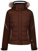 Luhta 232405371L8 - Women's Skiing Jacket