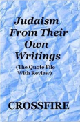 Judaism from Their Own Writings