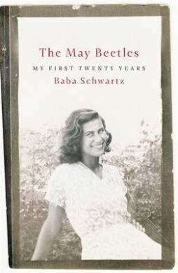 The May Beetles: My First Twenty Years