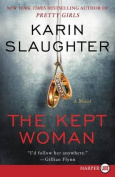 The Kept Woman (Will Trent)