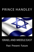 Israel and Middle East