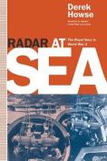 Radar at Sea