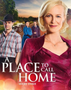 Place to Call Home: Series 3 [Region 2]