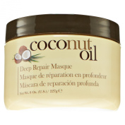 Hair Chemist Coconut Oil Deep Repair Masque 240ml