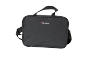 Optoma Universal Carry Bag for Projector