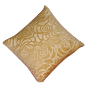 Sanwood Throw Pillow Case Square Cushion Cover Shell Car Home