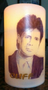 CLIFF RICHARD ELECTRONIC FLICKERING CANDLE