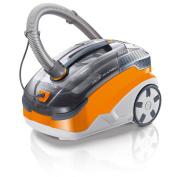 Thomas Pet & Family Aqua+ 788569 Vacuum Cleaner