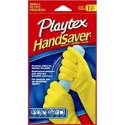 Playtex Gloves HandSaver Gloves