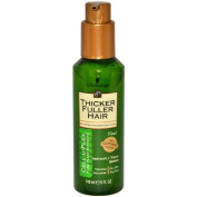 Thicker Fuller Hair Instantly Thick Thickening Serum, 150ml