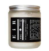 EiR NYC - All Natural Minty Conditions Foot Soak