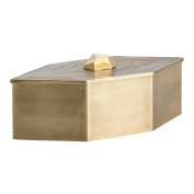 Octavia Accent Table