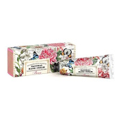 Michel Design Works Peony Natural Hand Cream in Gift Box