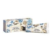 Michel Design Works Seashore Natural Hand Cream in Gift Box