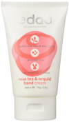 Edda SCANDINAVIAN Rose Tea & Orchid Hand Cream