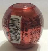 REVO Beauty 360 Holiday Jewels 2015 Lip Balm - Winter Cranberry