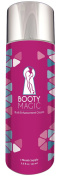 Booty Magic | Butt Enhancement Cream