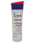 Boo Bamboo Colour Seal Conditioner, 10.14 Fluid Ounce