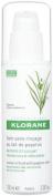 Klorane Leave-In Cream with Papyrus Milk, 120ml