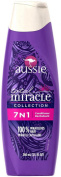 Aussie Total Miracle Collection 7N1 Conditioner - 360ml