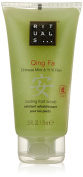 Rituals Qing Fa Cooling Foot Scrub, 70ml
