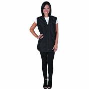 Betty Dain Prostyle Vest, 1280, XX-Large