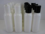 60ml Travel Bottle