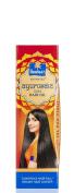 Parachute Advanced Ayurvedic Hair Oil 50 Ml