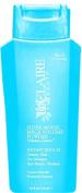 LeClaire Hair Volume -Genesis Super Model Mega Volume Powder - Hair Spray Powder and Dry Shampoo 3 in 1