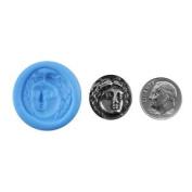 Cool Tools - Antique Mould - Athena