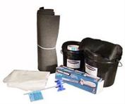 Kirkey 99300 Moulded Foam Seat Insert Kit