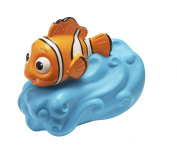 TOMY The First Years Disney/Pixar Finding Nemo Bath Spout Cover