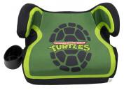 KidsEmbrace Fun-Ride Series TM Backless Booster, Teenage Mutant Ninja Turtles