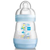 Anti-colic Baby Bottle 0m+ 160ml