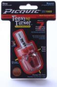 Picquic Teeny Turner  - Random Colour