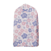 Bedtime Originals Butterfly Meadow Nappy Stacker