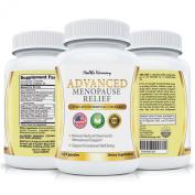 Best Menopause Relief