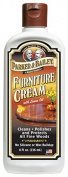Parker & Bailey Furniture Cream with Lemon Oil 240ml by Parker Bailey cleaning products