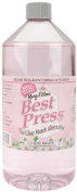 Mary Ellen Products 86694 Mary Ellens Best Press Refills 950mls-Cherry Blossom by Mary Ellen Products