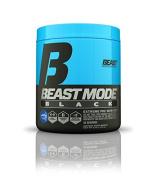 Beast Sports Nutrition Beast Mode Blue Raspberry 30 servings